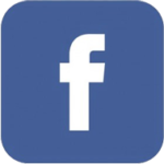 Icône FB