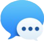 icone iMessage
