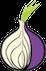 icône Tor
