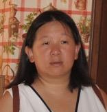 Minh Thu VU