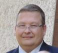 Pascal HUET