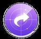 icône Instashare
