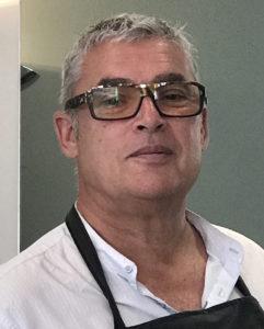 Jean-Louis RIFFARD