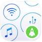 Pocket Drive-Icône