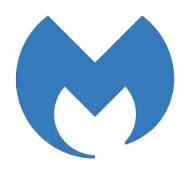 Icône Malwarebytes