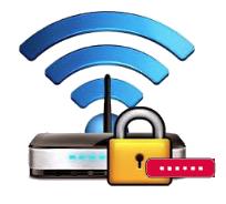 Sécuriser le WiFi
