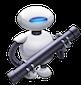 Icône Automator